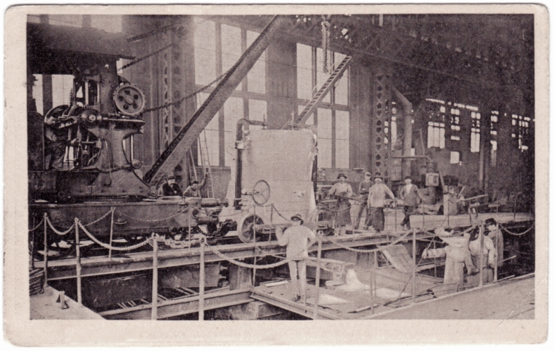 Hutnicze wyroby ze stali gatunkowych stopowych wysokostopowych szlachetnych pręty blachy rury odkuwki